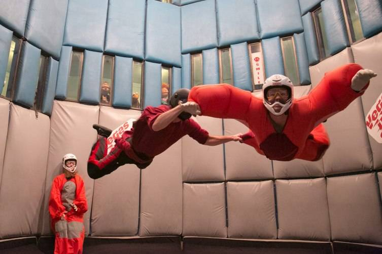 Terry Vegas Indoor Skydiving_Edison Graff 3