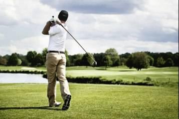 The-Hamptons-Golf-Classic-X
