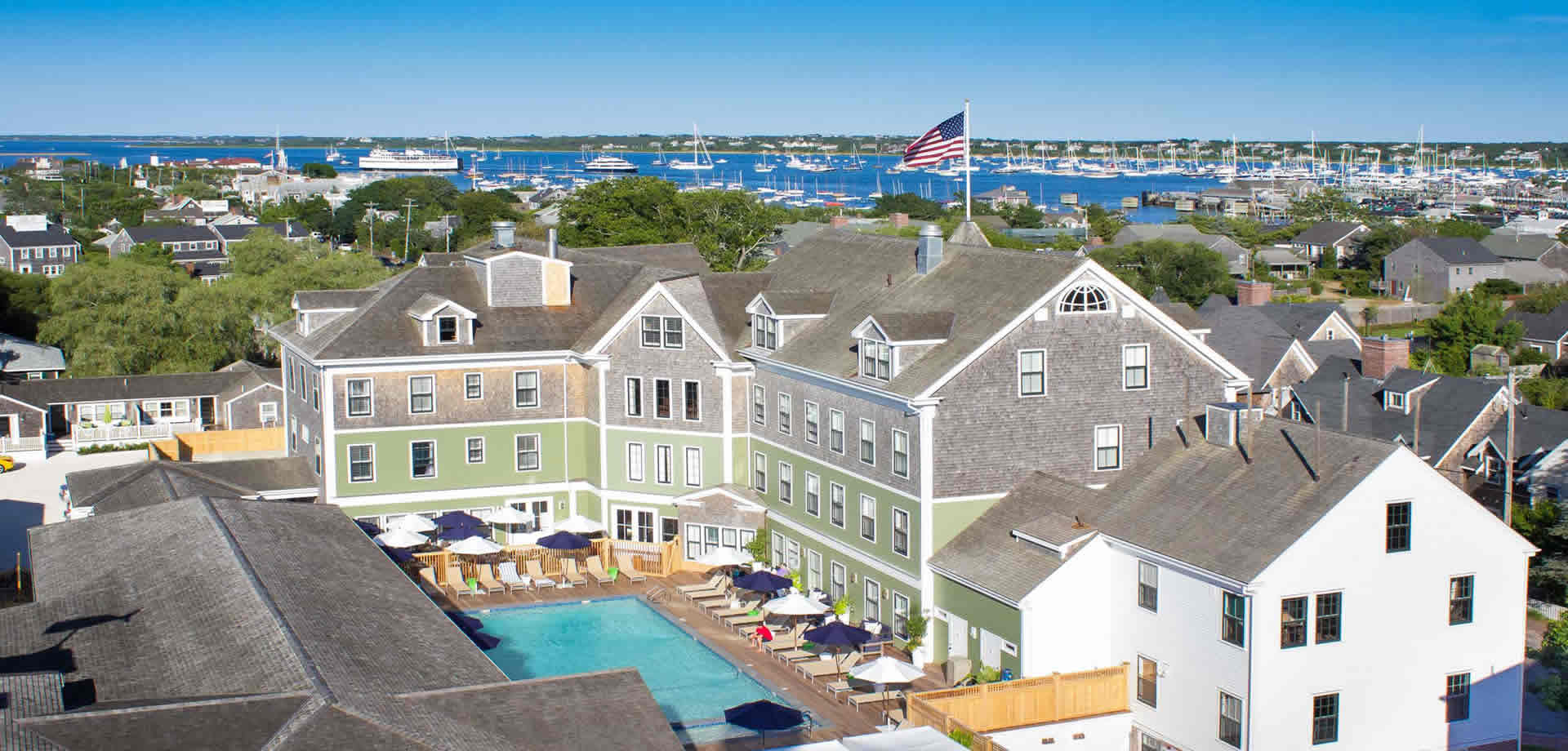The-Nantucket-Hotel-Aerial-New-Large