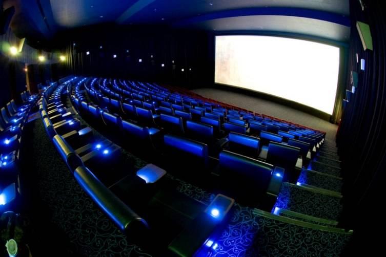 VOX-Cinemas-1