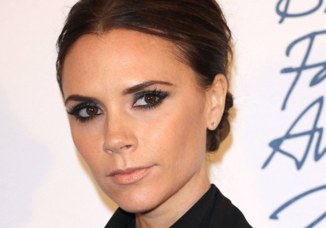 Victoria Beckham 2015 NEW HD free photo,frame images,wallpapers free wallpaper