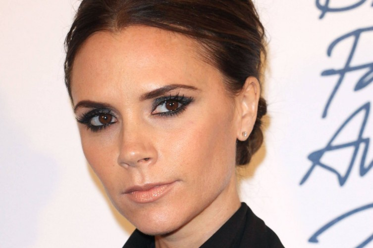Victoria Beckham Says The Spice Girls Tour Is NOT Happening