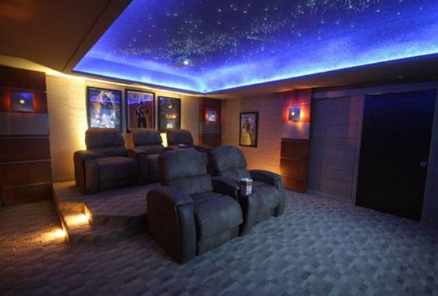 Vivos-E1-Inspiration-Living-Quarters-Theater