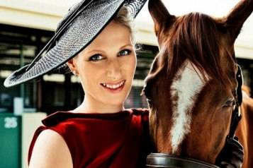 zara-phillips-calleija-jewellery-collection
