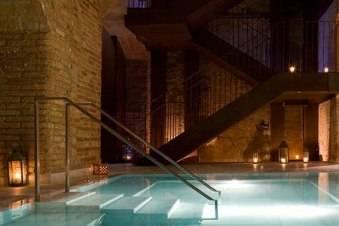 aire-de-barcelona-aire-ancient-baths-new-york