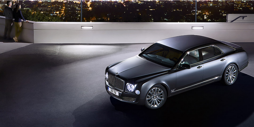 bentley hermes