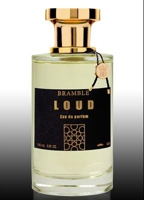 ramadan fragrance