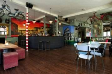 bunga_bunga_battersea_bridge_road_bar_restaurant_photos_01