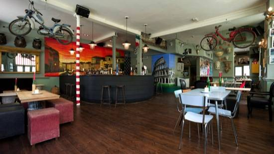 bunga_bunga_battersea_bridge_road_bar_restaurant_photos_01