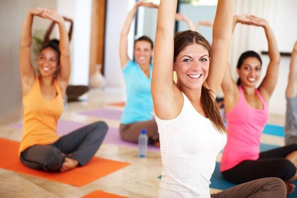 chiropractors-in-long-beach_gentel-yoga