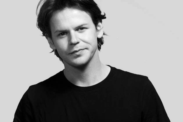 christopher-kane-hosts-serpentine-gallery-party