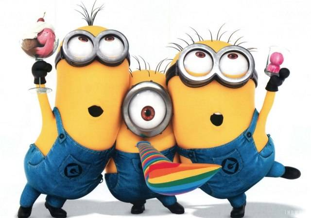 vogue-video-launches-with-minions
