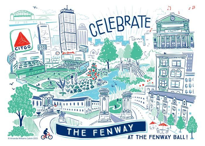 Fenway CDC