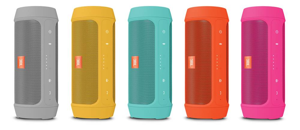 jbl-charge-2-plus-portable-speaker-colors