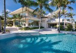 Engel & Völkers Announces Record-Breaking Sale of $38 Million Estate on Jupiter Island
