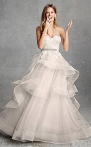 L'elite Bridal