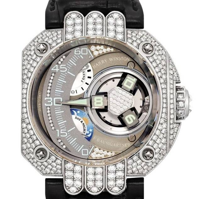 magnum-opus-harry-winston-exceeds-expectations-at-christies_5