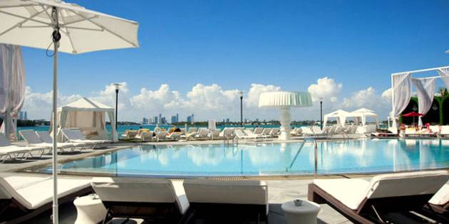mondrian-hotel-south-beach-miami-19