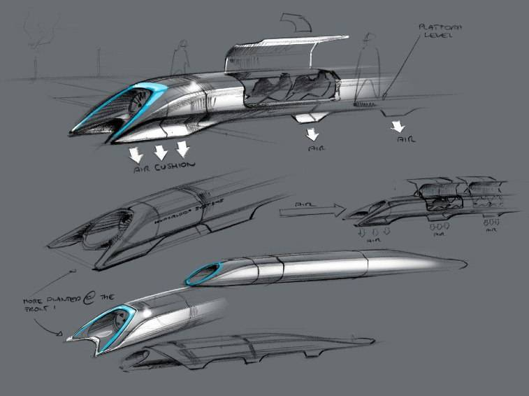 musk-hyperloop-sketches