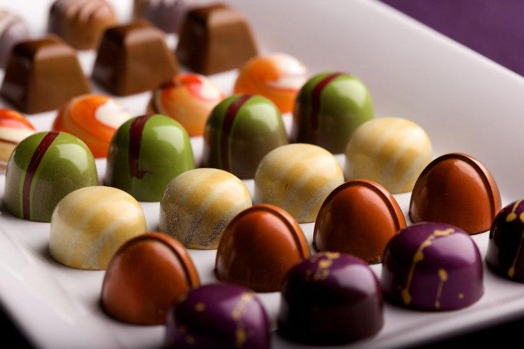 norman love chocolates 1