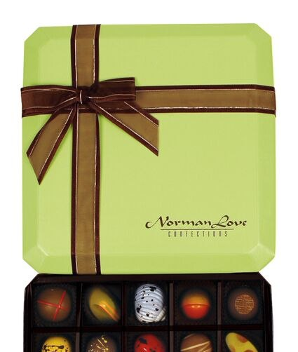 norman love chocolates 3