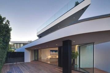 other-amenities-include-an-eight-car-garage-and-a-12-seat-home-theater