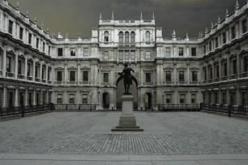 royal-academy-art-summer-party