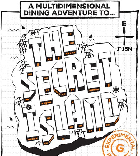 secret-island-map-hover-v5