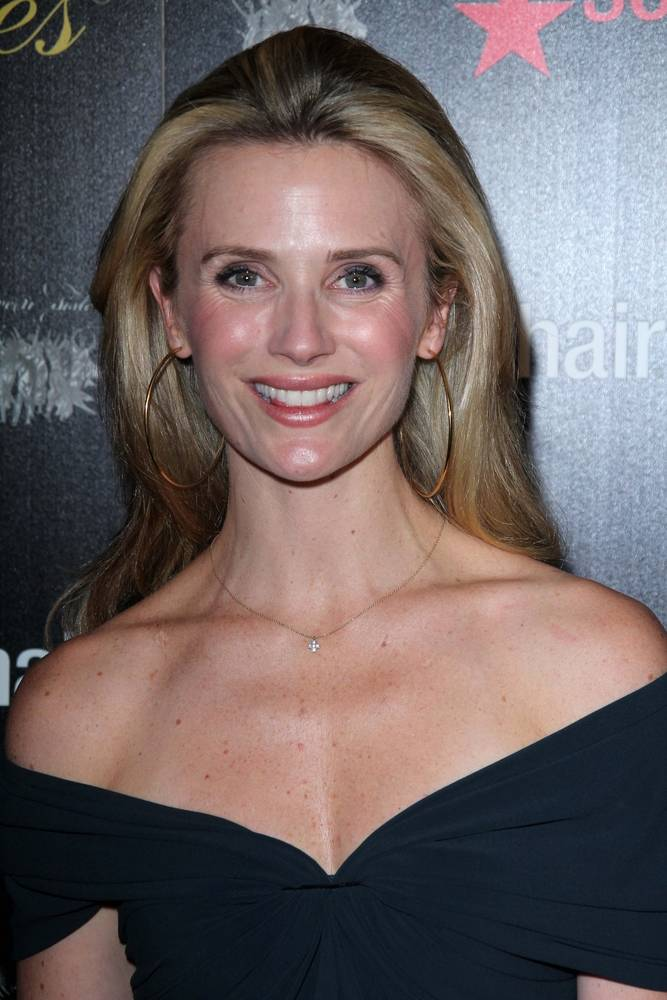 Jennifer Siebel Newsom, photo by  s_bukley