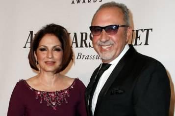 Gloria &  Emilio