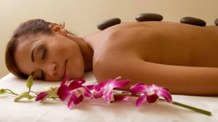 Get a massage geared toward your individual needs.