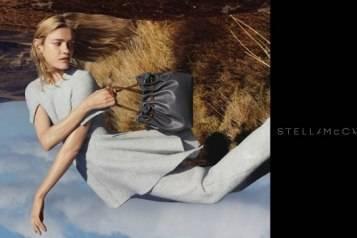 stella-mccartney-fall-2015-campaign