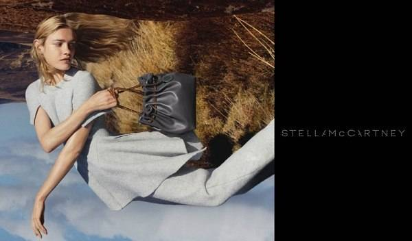 stella-mccartney-fall-2015-campaign