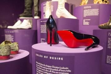 v-a-shoe-exhibit-london