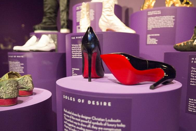 v-a-shoe-exhibit-london
