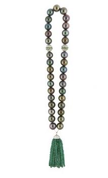 ramadan jewelry