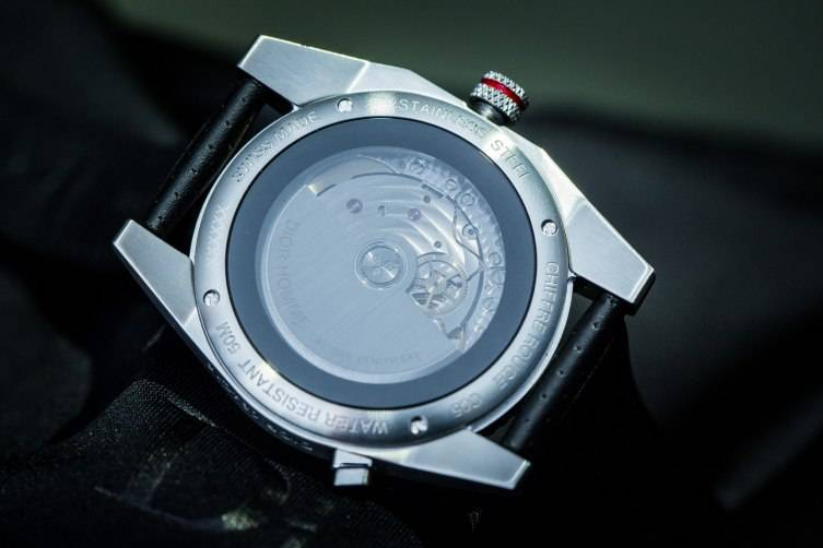 wpid-Dior-Chiffre-Rouge-C05-Automatic-GMT-Watch-2015-Back.jpg
