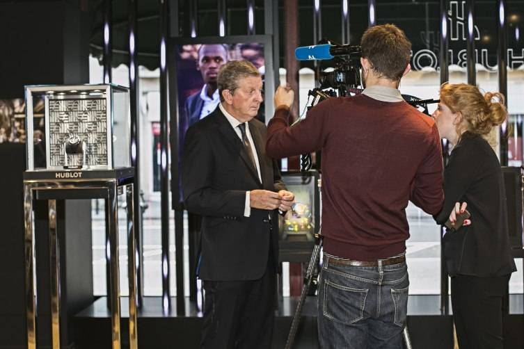 wpid-England-Manager-Roy-Hodgson-at-Hublot-Fluorescent-Fusion-Exhibition-Harrods-2015.jpg