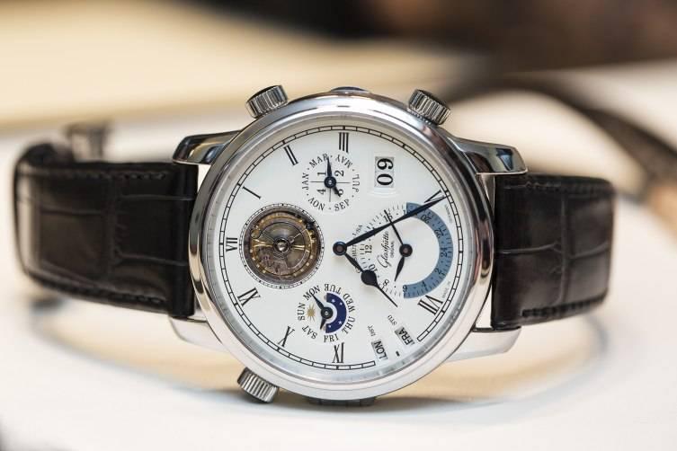 wpid-Glashu-tte-Original-Cosmopolite-Tourbillon-watch-in-platinum.jpg