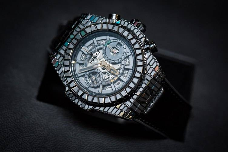 wpid-Hublot-Big-Bang-10-Years-Haute-Joaillerie-Full-Baguettes-Black-Diamonds-Watch-Harrods.jpg