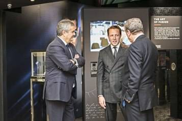wpid-Hublot-CEO-Ricardo-Guadalupe-with-Jason-Broderick-Fashio-Director-of-Menswear-Harrods-and-Roy-Hodgson-England-Football-Manager.jpg