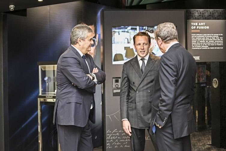 wpid-Hublot-CEO-Ricardo-Guadalupe-with-Jason-Broderick-Fashio-Director-of-Menswear-Harrods-and-Roy-Hodgson-England-Football-Manager.jpg