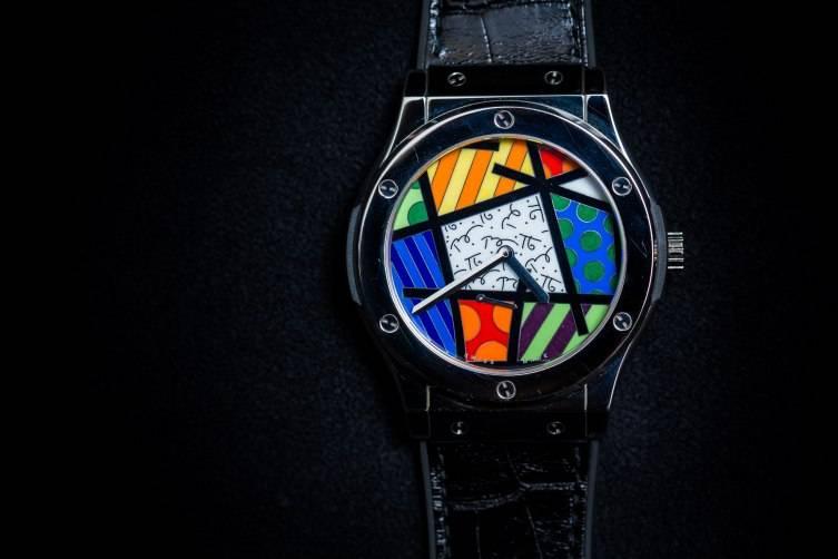 wpid-Hublot-Classic-Fusion-Enamel-Britto-Ceramic-Watch.jpg