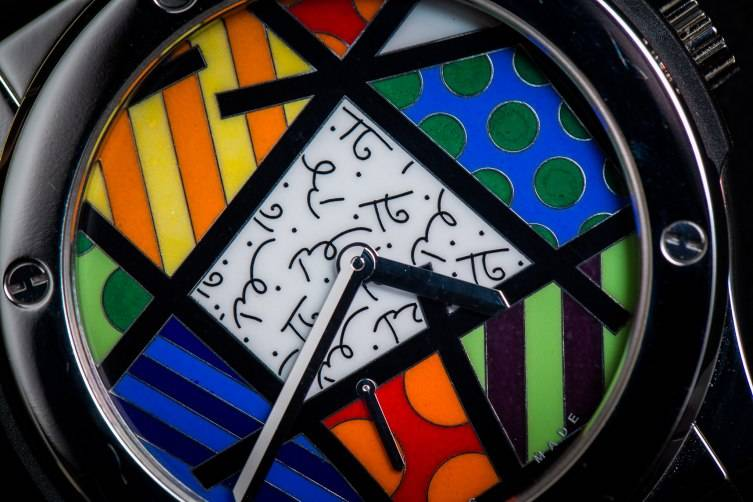 wpid-Hublot-Classic-Fusion-Enamel-Britto-Watch-Art-Close-up.jpg