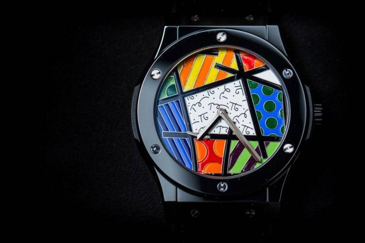 wpid-Hublot-Classic-Fusion-Enamel-Britto-Watch-Front.jpg