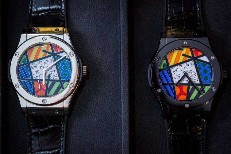 wpid-Hublot-Classic-Fusion-Enamel-Britto-Watch-Hands-On.jpg