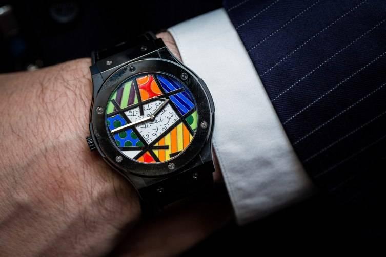 wpid-Hublot-Classic-Fusion-Enamel-Britto-Watch-Wrist-Shot.jpg