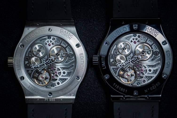 wpid-Hublot-Classic-Fusion-Enamel-Britto-Watch-back.jpg