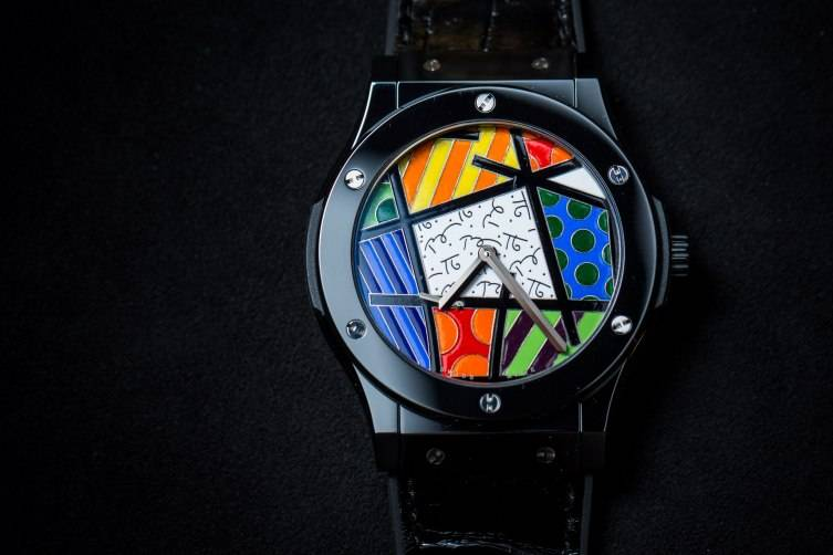 wpid-Hublot-Classic-Fusion-Enamel-Britto-Watch-in-ceramic.jpg