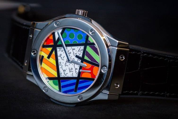 wpid-Hublot-Classic-Fusion-Enamel-Britto-Watch-in-platinum.jpg